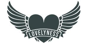 Lovelyness-Toys