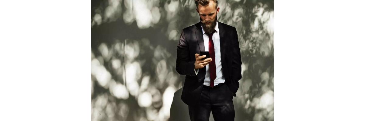 Selbstbewusster werden: 10 einfache Profi Tipps  - Selbstbewusster werden: 10 einfache Profi Tipps