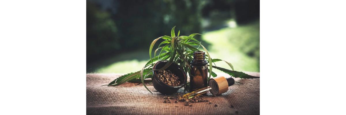 Wie Cannabis dein Sexleben verbessern kann - Mariuhana als natürliches Viagra  - Wie Cannabis dein Sex verbessern kann - Viagra Ersatz