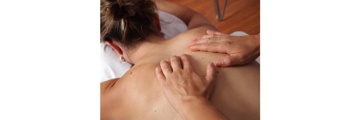 Erotische Massage lernen – Tipps Tricks und Anwendung - Erotische Massage lernen – Tipps Tricks und Anwendung