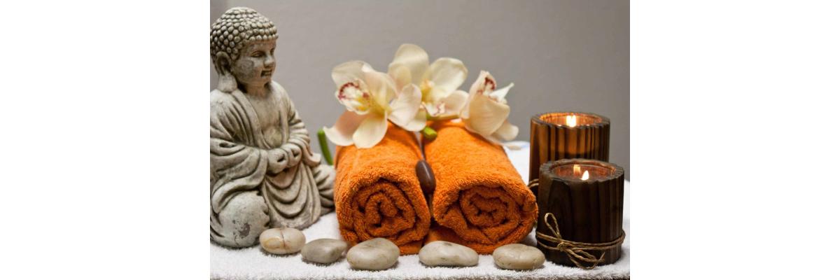 Erotische Intimmassage für Sie – Yoni Massage Anwendung - Erotische Intimmassage für Sie – Yoni Massage Anwendung