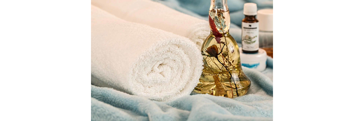 Erotische Intimmassage für Ihn –Lingam Massage Anwendung - Erotische Intimmassage für Ihn –Lingam Massage Anwendung