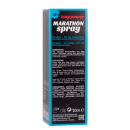 Ero - Marathon Spray 50ml