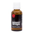 Ero - Power Drops 30ml