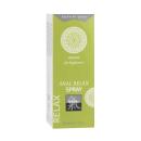 Shiatsu - Anal Entspannungs Spray 50ml