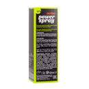 Ero - Power Spray 50ml
