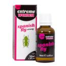 Ero - Spanische Fliege für die Frau 30ml