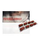 Coolmann - Potency Direct 15,8g