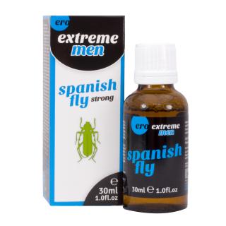 Ero - Spanische Fliege für den Mann 30ml