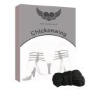 Lovelyness - Bondage Set Chickenwing