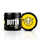 Buttr - Fisting creme, Gel, Butter 500ml