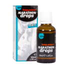 Ero - Marathon Drops 30ml