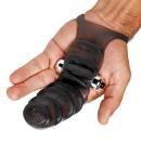 Master Serie - Fingerhandschuh
