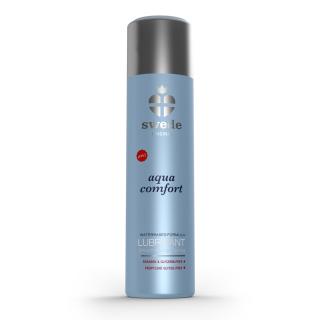 Aqua Comfort